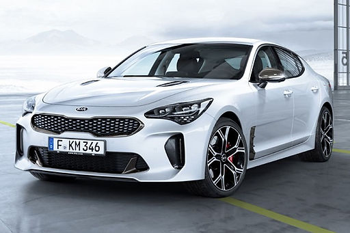 2017-kia-stinger-gt-white-sedan-press-im