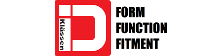klassen-id-logo-square-min.png