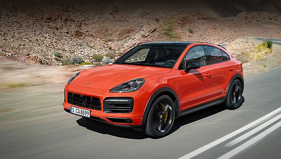 a-porsche-cayenne-coupe-is-distinguished