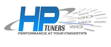 hp-tuners.jpg