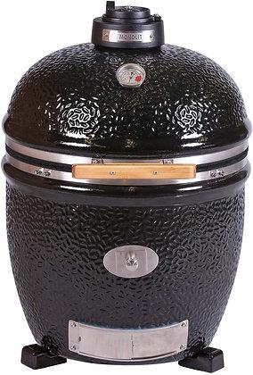 Monolith Classic Barbecue Grill senza carrello