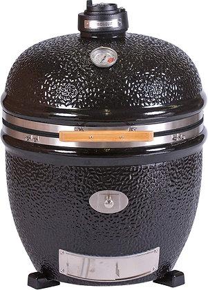 Monolith LeChef Barbecue Grill senza carrello