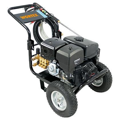 WORTEX LW 18/250-E Idropulitrice a Benzina