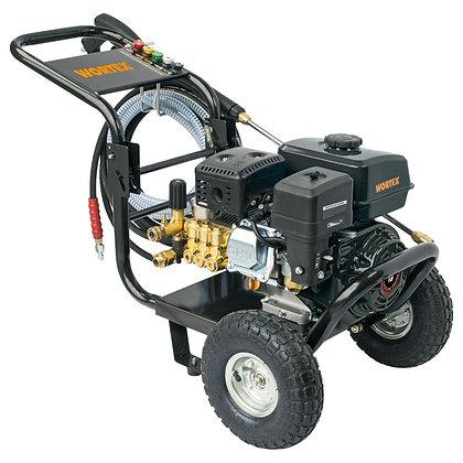WORTEX LW 12/180 Idropulitrice a Benzina