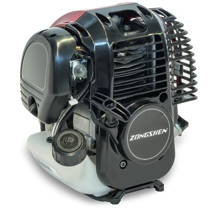 WORTEX S35 Motori per Decespugliatori a benzina 4 tempi