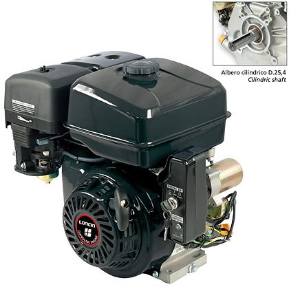 WORTEX G420 FD/HP 14 FD T/Q  Motore a Benzina by Loncin
