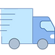 icons8-in-transito-100.png