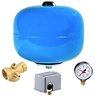 kit-autoclave-sfera-palla-pressostatto-t