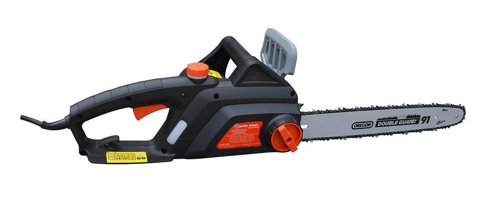 GARDEN TECHNIC Motosega elettrica 2000W-  40 cm