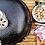 Thumbnail: Monolith Junior Barbecue Grill senza carrello