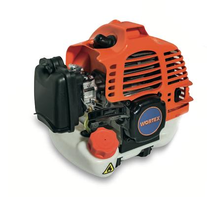 WORTEX 1E 40F-5A Motori per Decespugliatori a miscela 2 tempi
