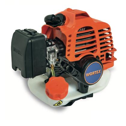 WORTEX TU26 Motori per Decespugliatori a miscela 2 tempi