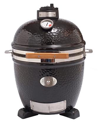 Monolith Junior Barbecue Grill senza carrello