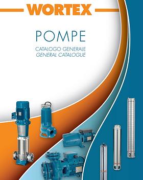 pompe.png