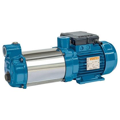 WORTEX Multi G4/N Elettropompe centrifughe multigiranti