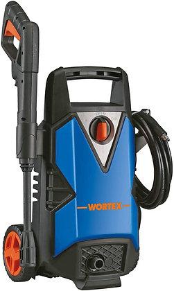 WORTEX idropulitrice 100Bar
