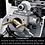 Thumbnail: STIHL Motosega MS 180 - 40cm