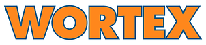 wortex-logo.png