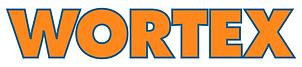 wortex-logo.png