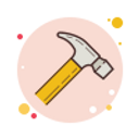 icons8-martello-100.png