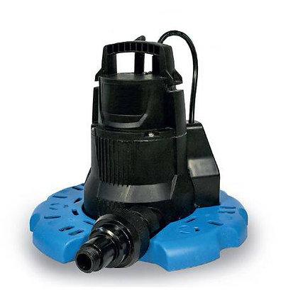 WORTEX SPC 250 Elettropompa per piscina