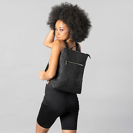 Lavie_cork_backpack_black09.jpg