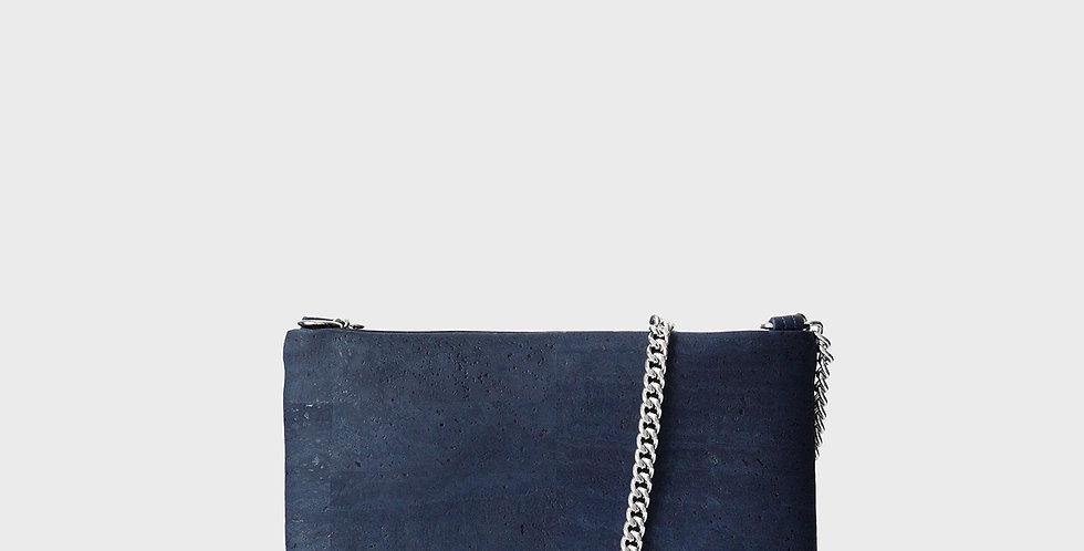 ALIX Chain Crossbody Bag