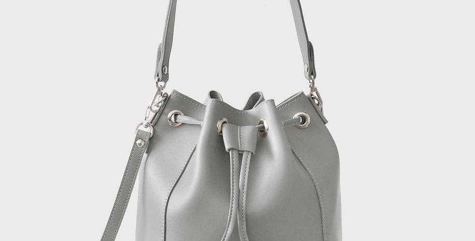 Two-way Bucket Bag
