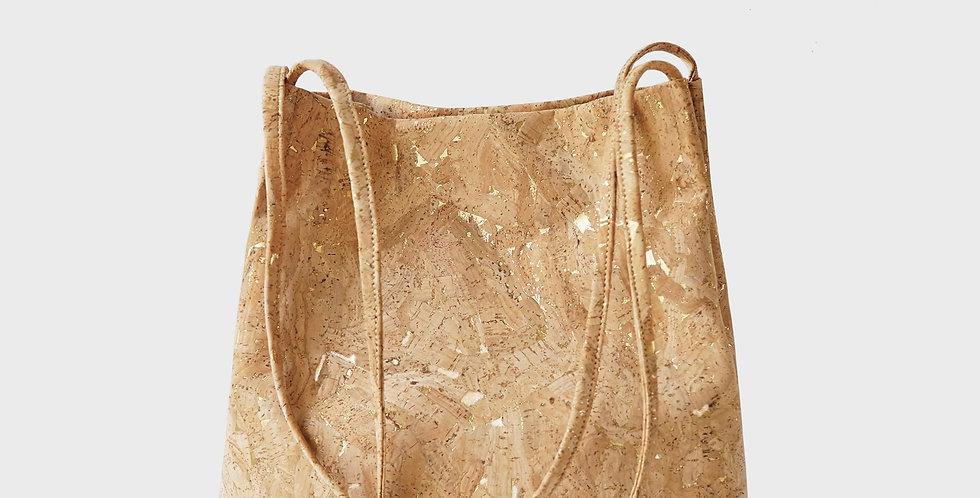 SERENE Bucket Bag