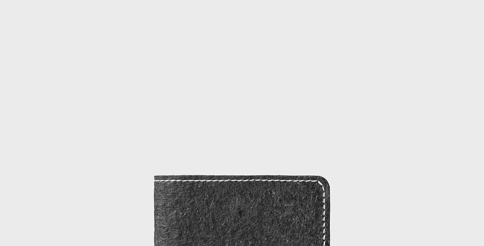 REESE Bi-fold Wallet