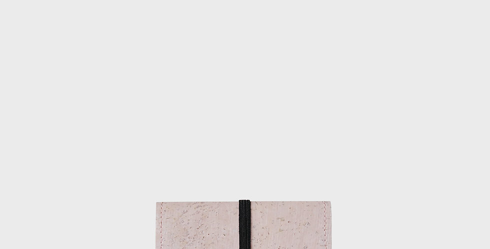 ALIX Banded Pouch