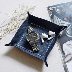 catchall_tray_darkblue04.jpg