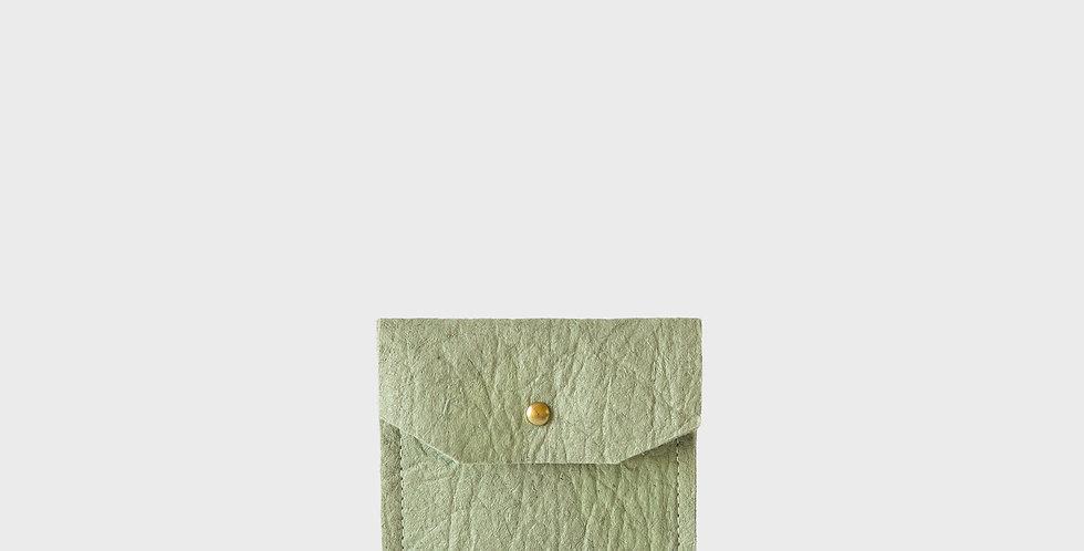 MALI Card holder