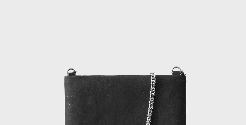 ALIX Chain Crossbody Bag