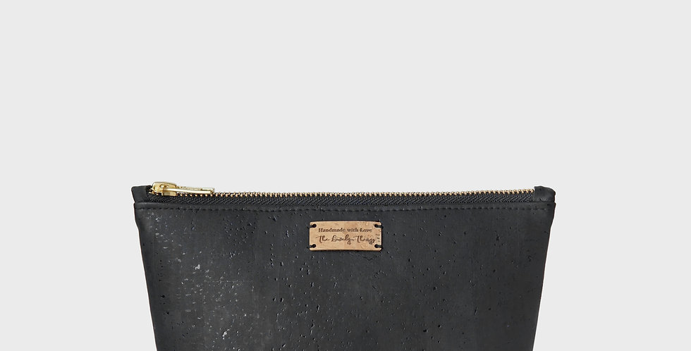 EVELYN Cosmetic Bag