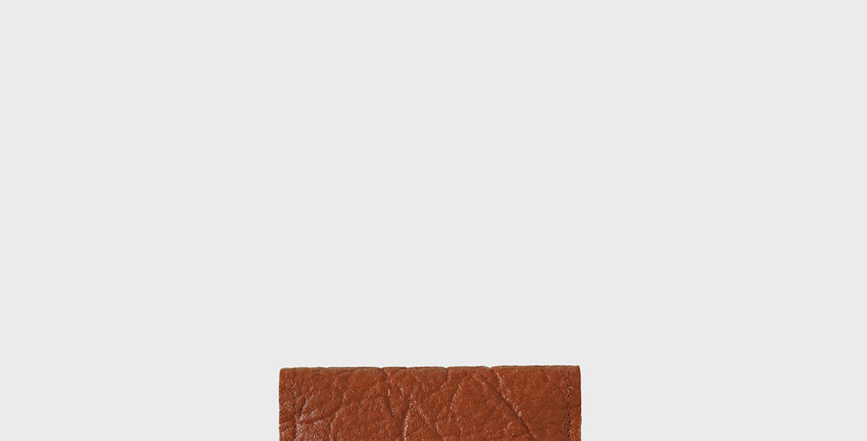 VIDA Two-tone Card Holder