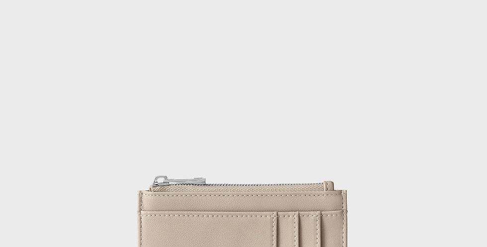LOTTIE Card Holder Wallet