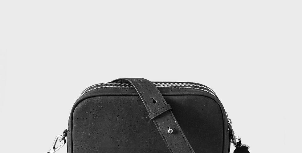 AMBER Crossbody Bag