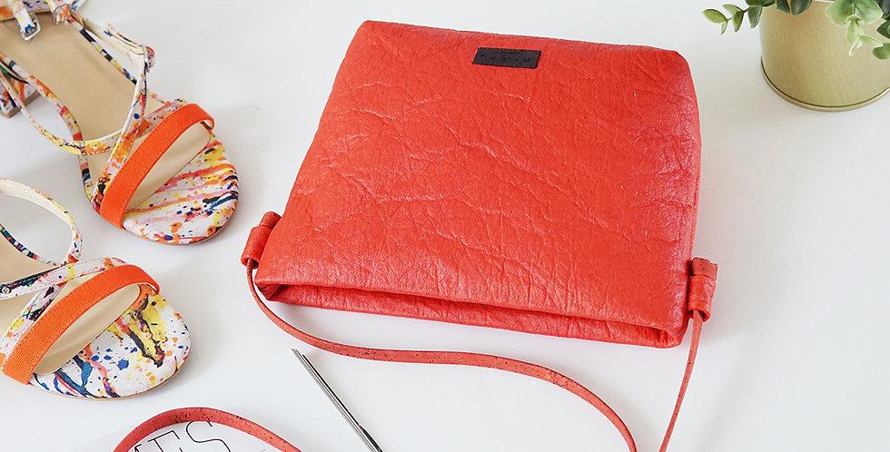KESA Crossbody Bag
