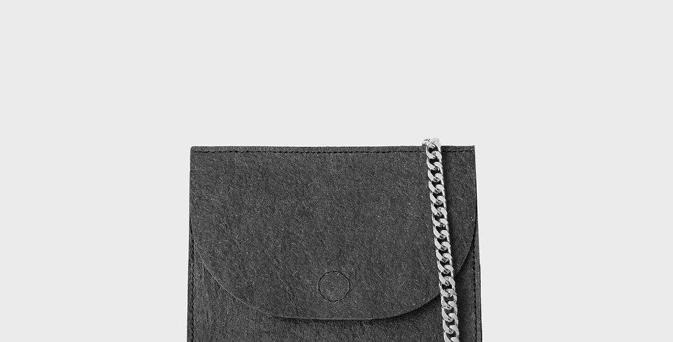 SUKI Crossbody Bag