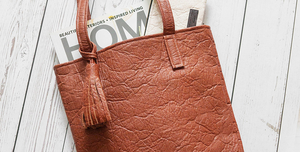 ABBY Small Tote