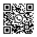 TLT_whatsapp.jpg