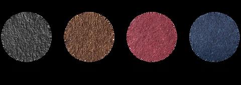 colour_options_malaiv3.png