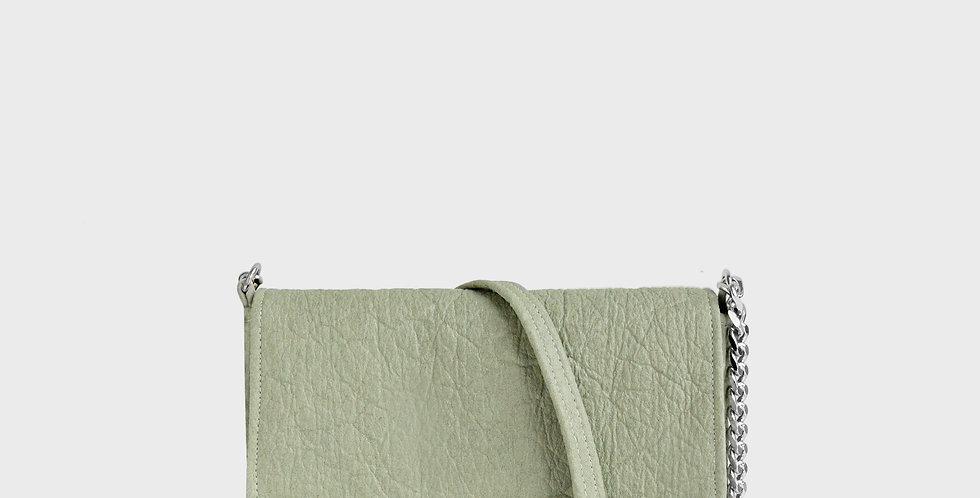 RIKA Crossbody Bag
