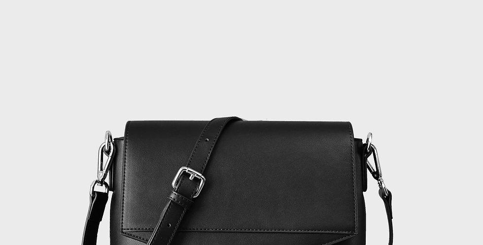 GABRIELLE Crossbody Bag