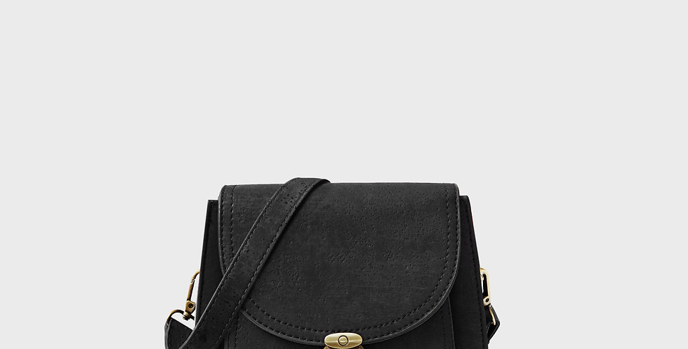LYLA Crossbody Bag