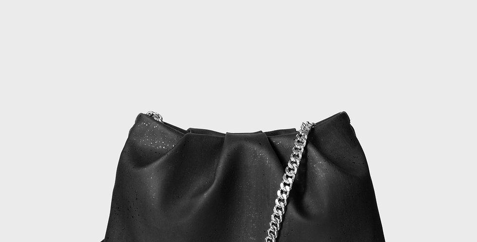 LILLIE Chain Shoulder Bag