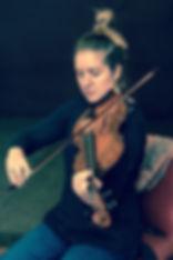 Violin Teacher Viola Teacher