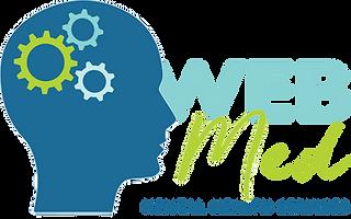WebMed_MASTER (1)_edited.png