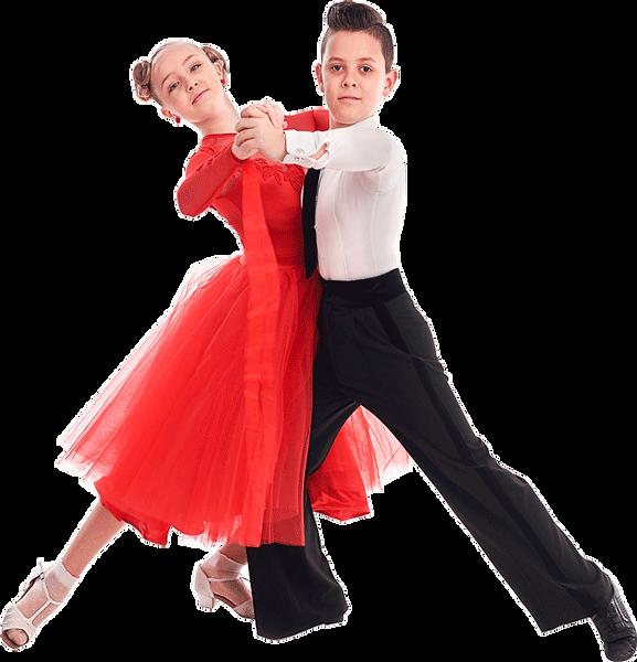 414-4142651_kids-dancing-children-ballro